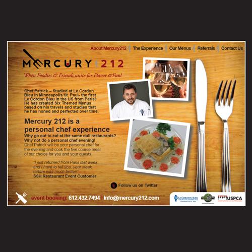 Mercury 212