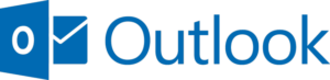 outlook-2016-logo